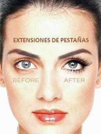 extension pestalas