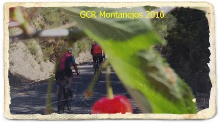 MONTANEJOS 1